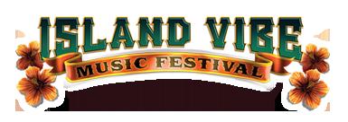 Island Vibe Music Festival San Diego